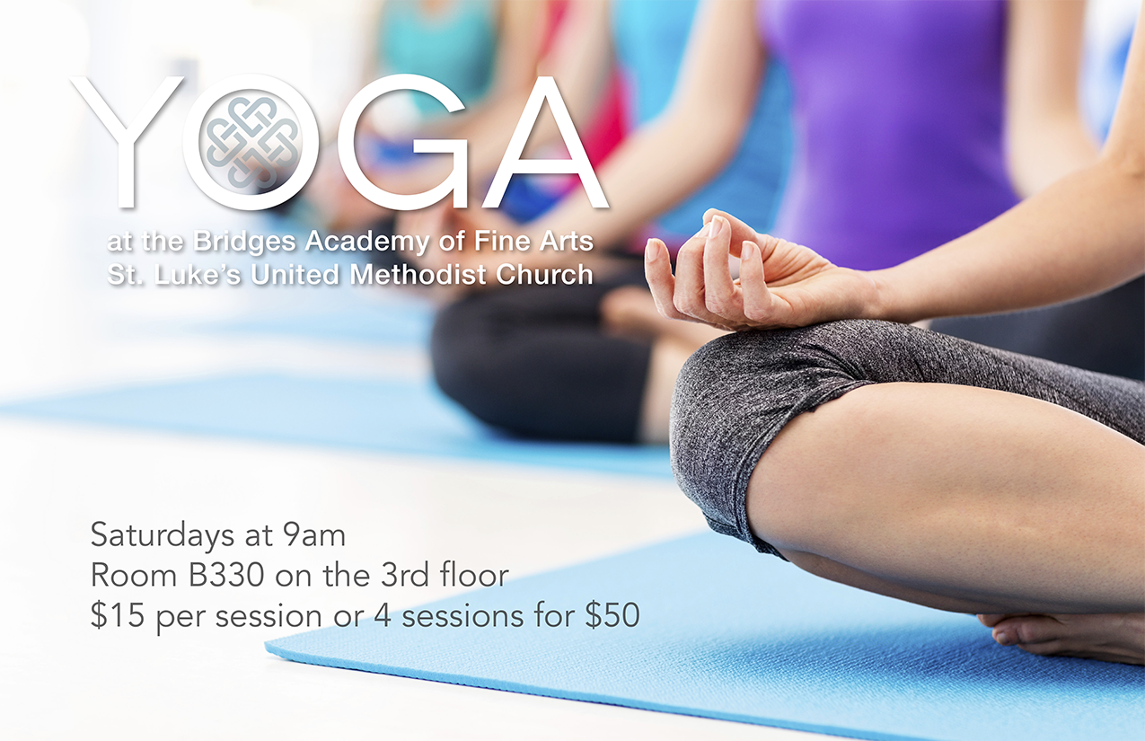 yoga-flyer-11x17-3.png